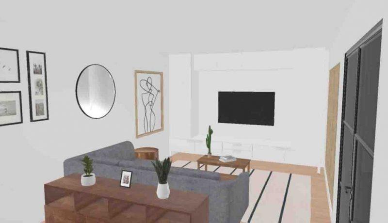 interior design home renders featured image