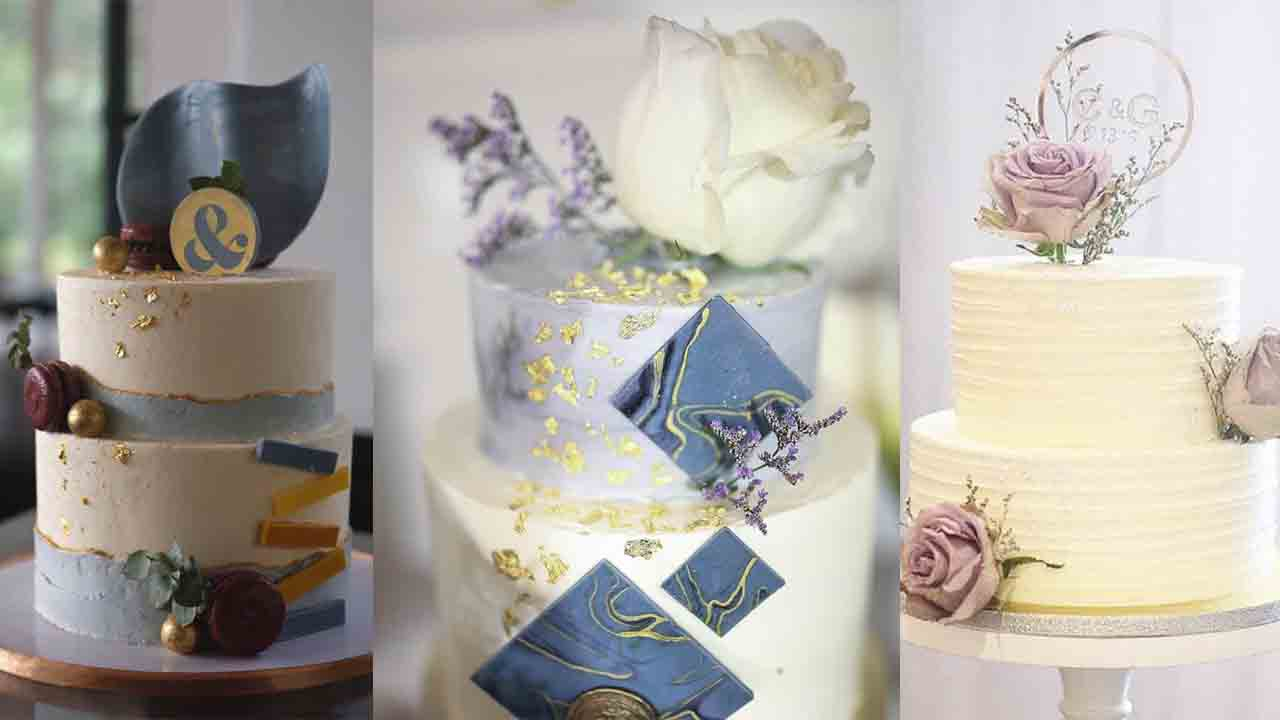 where to buy a wedding cake best wedding cake supplier