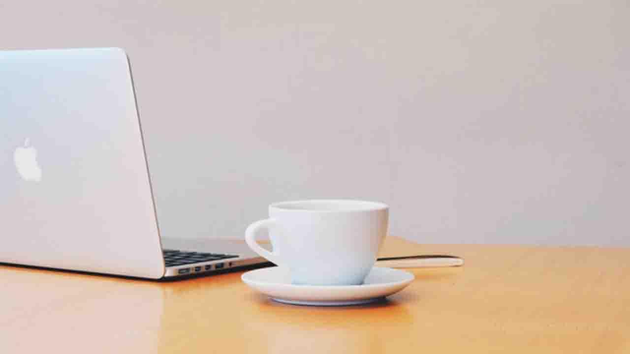kankunis herbal tea benefits 4
