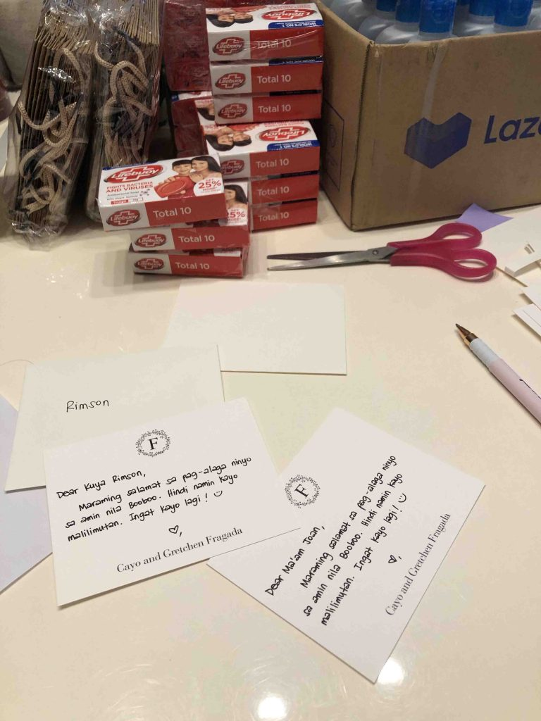 practical gift ideas