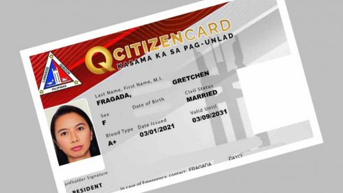 how to apply for a qcitizen id 1