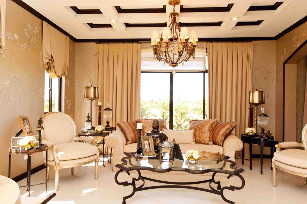 brittany vista land living room