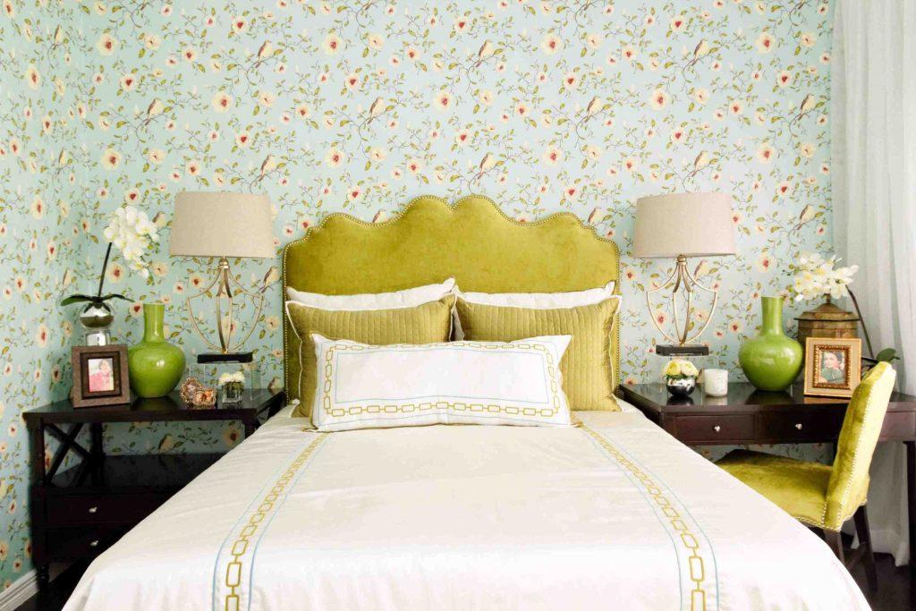 brittany vista land bedroom