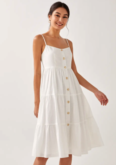 love bonito ph kasia dress