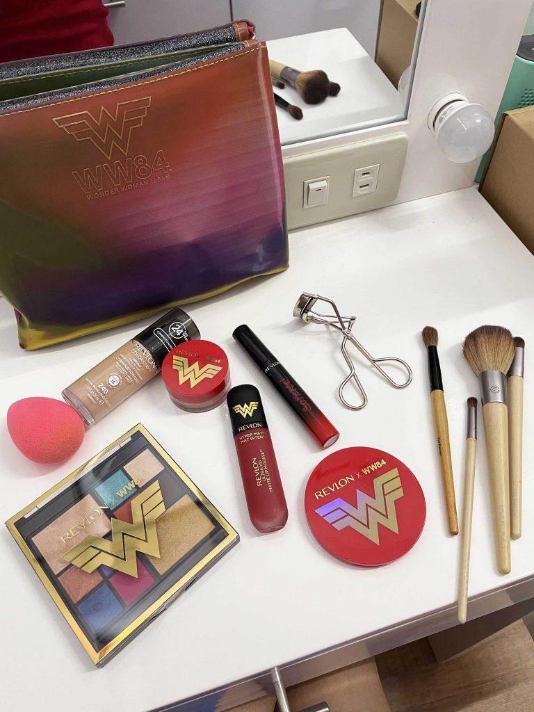 revlon philippines ww84 products