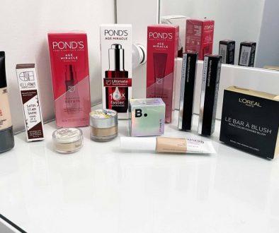 makeup set giveaway