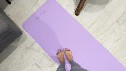 yoga mat philippines