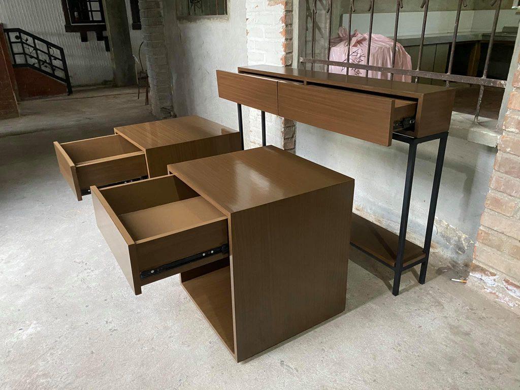 custom furniture philippines