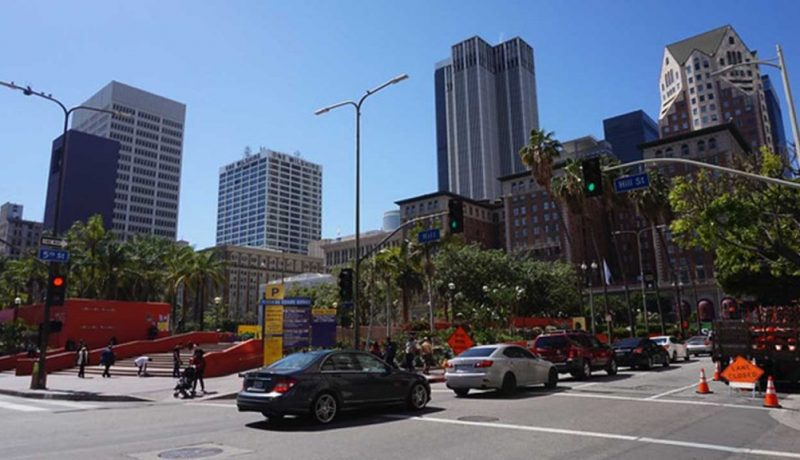 apartments for rent in los angeles county
