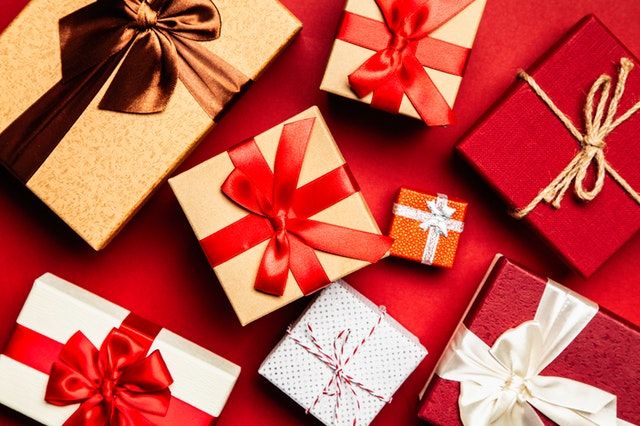 christmas gift ideas philippines