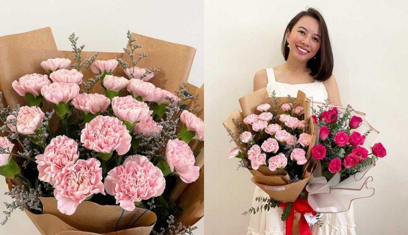 flower shop delivery in quezon city4
