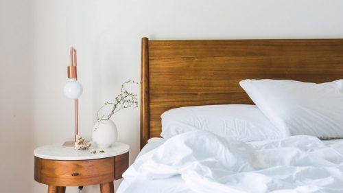 why you should purchase your next mattress online